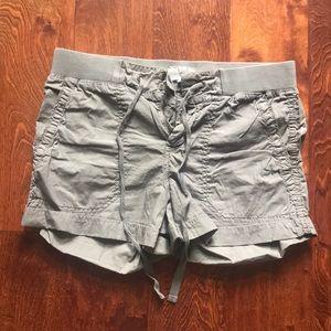 Loft shorts !